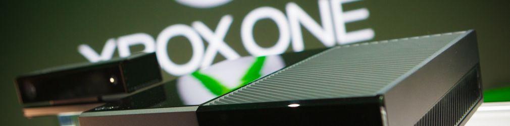В XBox One появится персонализация.
