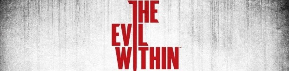 PC версия The Evil Within работает в 30FPS