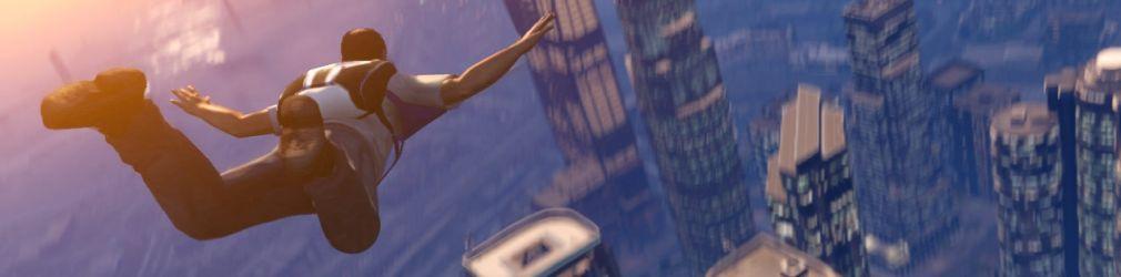Бандл PS4 + GTA V этой осенью