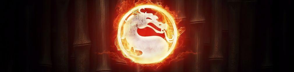 22 года исполнилось серии Mortal Kombat