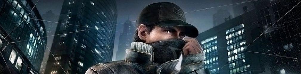 Microsoft и Sony оказывают давление на Ubisoft для введения лока на 30fps для PC
