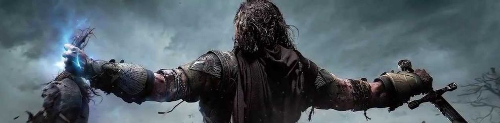 Видео обзор Middle Earth: Shadow of Mordor