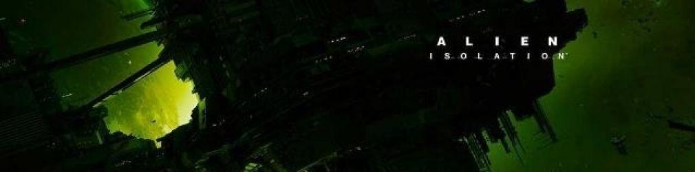Видеообзор Alien: Isolation