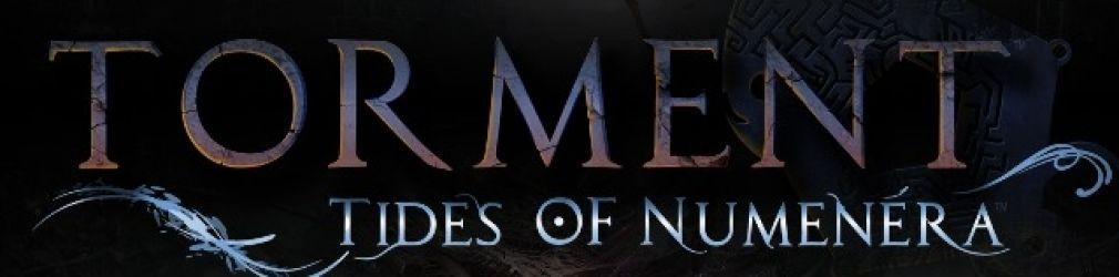 Torment: Tides of Numenera - шаги разработки