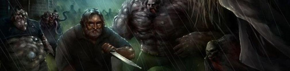 Инди-шутер удален из Steam из-за угроз смерти Гейбу Ньюэллу.