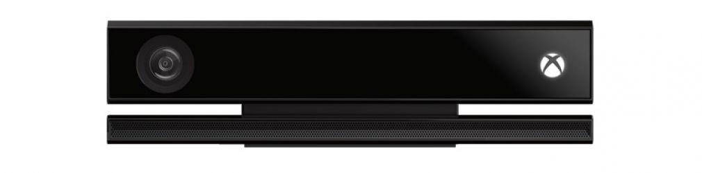 Microsoft представила РС-адаптер для Kinect