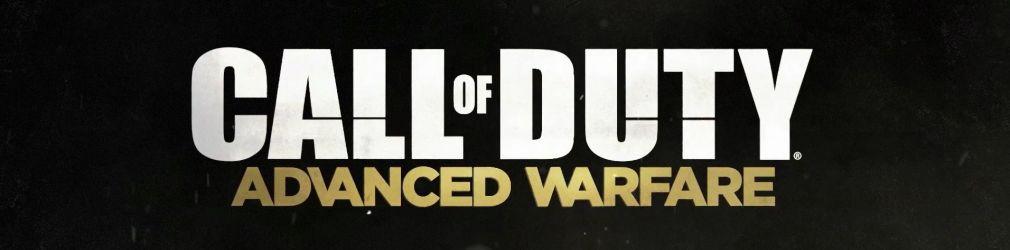 Одиночная капания Call of Duty: Advanced Warfare будет занимать 5 часов