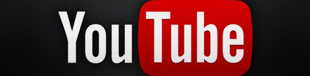 Поддержка 60 кадров в секунду на YouTube + возможный Uncharted 3 Remaster для PS4