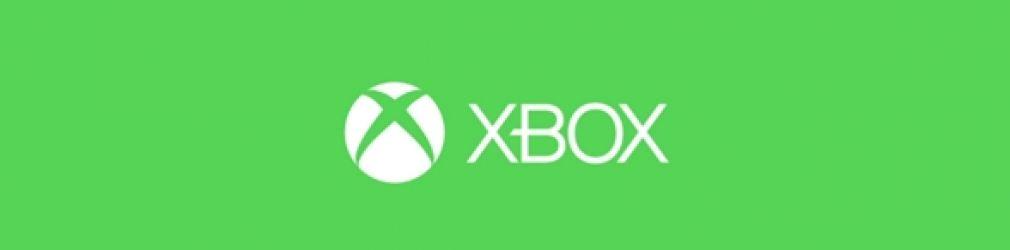Xbox One и Xbox 360 объединили в ноутбук