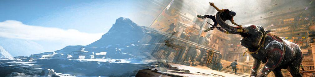 Far Cry 4. Интервью с Винсентом Уолетом, ведущим дизайнером локаций. Что ждать от игры?