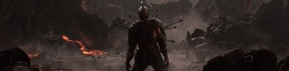 Авторы Dark Souls 2 готовят к выпуску четвёртый DLC
