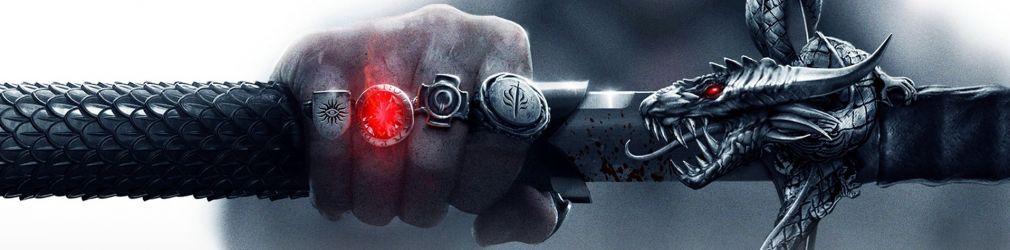 Подписчики EA Access смогут поиграть в Dragon Age: Inquisition за пять дней до релиза