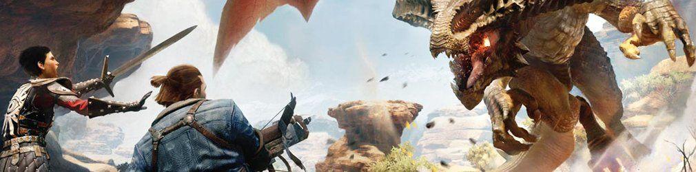 Запрет на публикацию онлайновых обзоров Dragon Age: Inquisition снимут 11 ноября