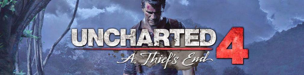 Naughty Dog пригласили Мартина Софьедалья посмотреть на Uncharted 4