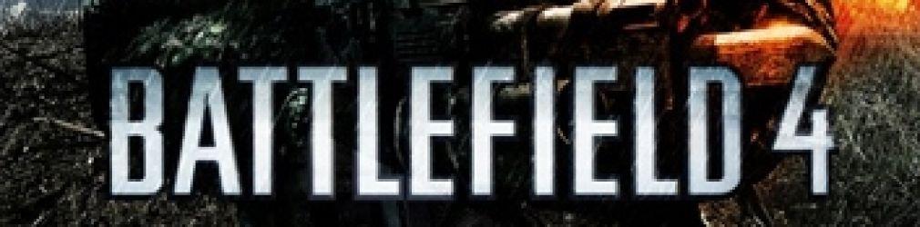 DICE запустила Battlefield 4 на iOS