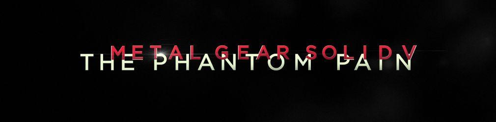 Фанаты смогут найти множество пасхалок в Metal Gear Solid V: The Phantom Pain