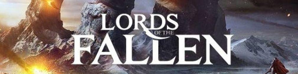 Видео обзор Lords of the Fallen