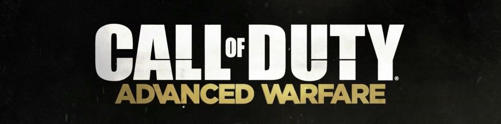 Первое DLC для Advanced Warfare выйдет после Нового Года