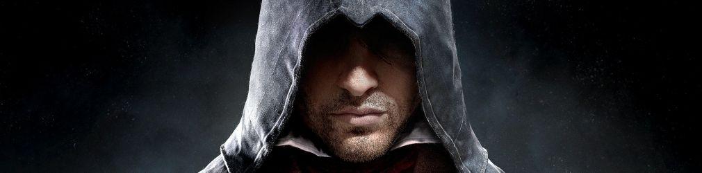 Проблемы с производительностью Assassin's Creed Unity на всех платформах