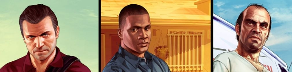 Цена Grand Theft Auto V на ПК поднялась до 1899 рублей