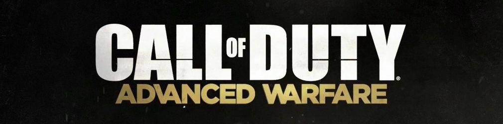 Для Call of Duty: Adwanced Warfare выпустили патч