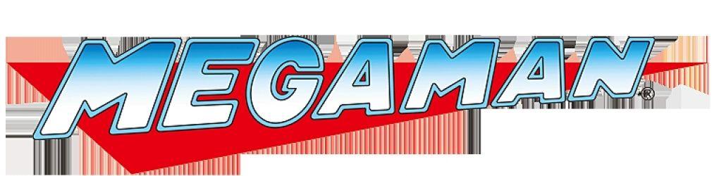 Короткоментражка Mega Man