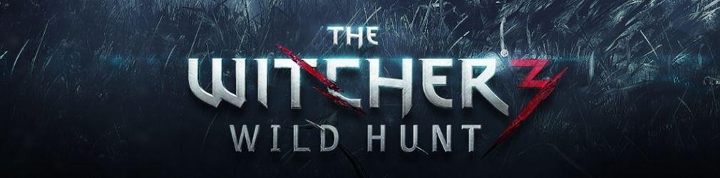 CD Projekt увековечили больного фаната в The Witcher 3: Wild Hunt