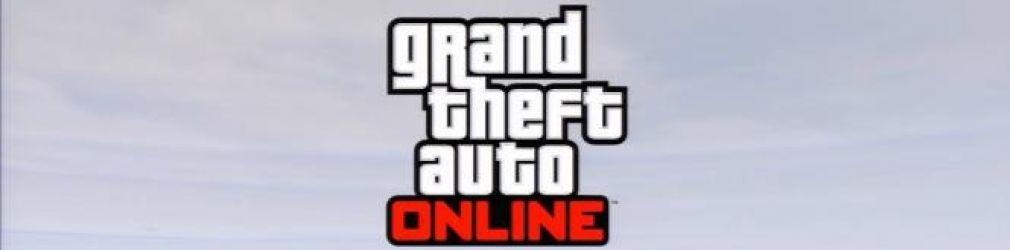 Самые свежие скриншоты обновленной GTA: Online