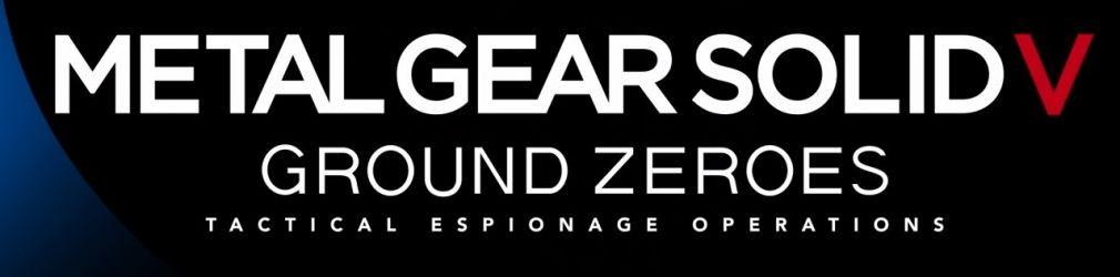 Особенности PC-версии Metal Gear Solid V: Ground Zeroes