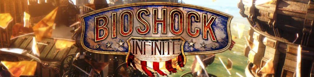 Полная локализация Bioshock Infinite