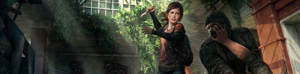 В России выпустят артбук «The Art of the Last of Us»