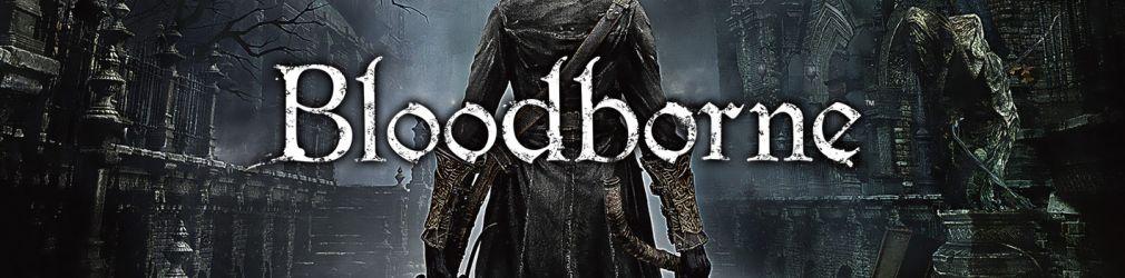 Подземелья в Bloodborne будут уникальными для каждого игрока