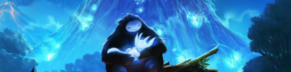 Ori and the Blind Forest перенесен на начало 2015 года