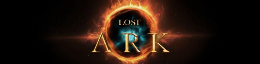 20-минутный трейлер, демонстрирующий особенности Lost Ark Online