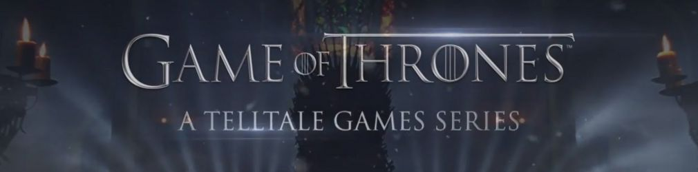 Системные требования Game of Thrones от Telltale