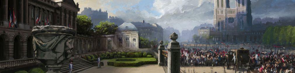 Увидеть Париж и... восхититься!