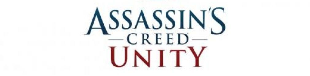 Для PC Assassins Creed: Единство вышел патч на 1.8 гб.