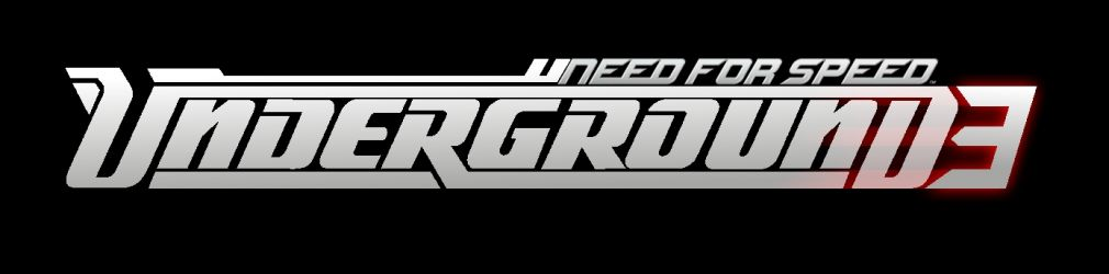 Слух: анонс Need for Speed Underground на The Game Awards