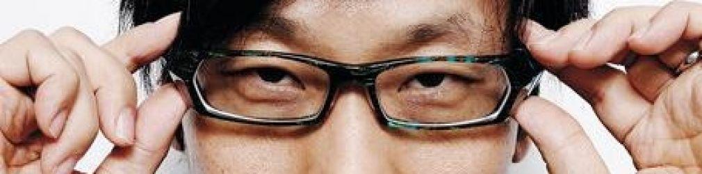 Хидео Кодзиму и команду Naughty Dog не пустили на вечеринку по итогам TGA 2014 из-за дресс-кода