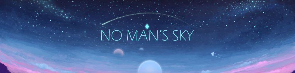 Мультиплеер в No Man's Sky не будет таким, каким мы привыкли его видеть