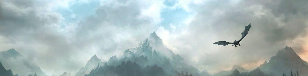Трейлер масштабного мода Skyrim – Enderal