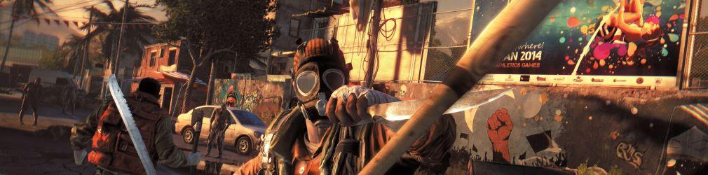 Разработчики Dying Light срезали графику для PS4.