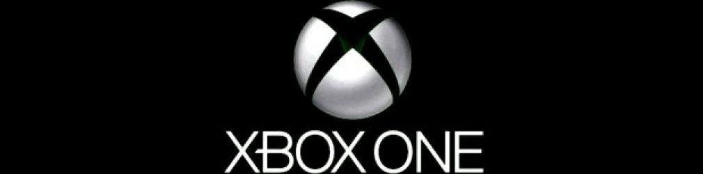 Xbox One обогнала PS4 по продажам в США и Великобритании.