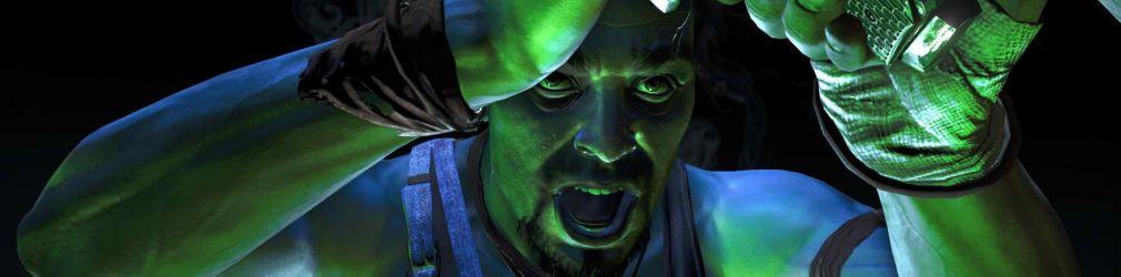 Ubisoft намекнула на возможность выпуска Far Cry 5