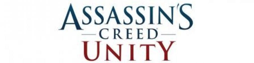 Релиз 'Патча 4' Assassin's Creed Unity задерживается
