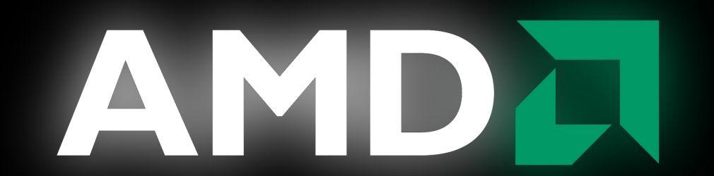 AMD намекает на создание чипа для новой игровой консоли