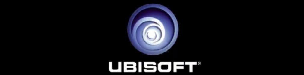 Far Cry 5 косвенно упоминается в опросе от Ubisoft