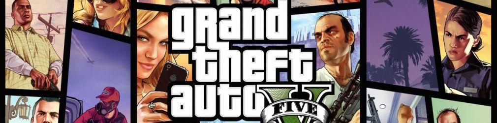 Системные требования GTA 5 на PC через неделю