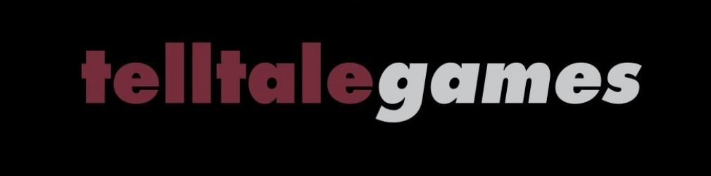 Секретный проект от Telltale в ближайшие дни