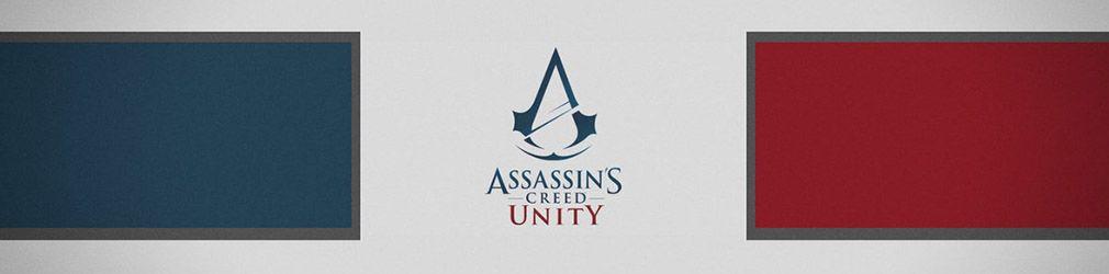 Владельцам Assassin's Creed Unity Ubisoft раздает бесплатные игры
